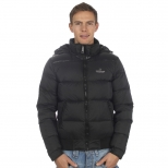 Scotch And Soda Rio Jacket