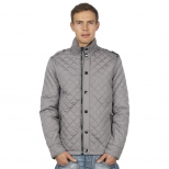 Beck And Hersey George Leigh Jacket