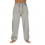 Beck And Hersey New York Jogging Pants