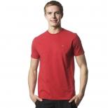 Levis Solid Crew T Shirt