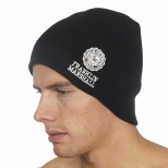 Franklin And Marshall Logo Beanie