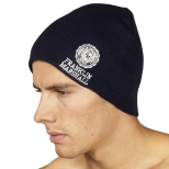 Franklin And Marshall Basic Logo Beanie