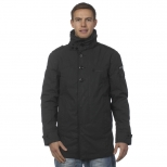 Duck And Cover Incline Jacket