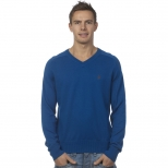 Original Penguin V Neck Jumper