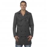 Junk De Luxe Hydes Coat