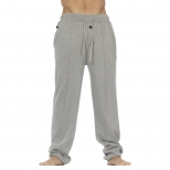 Junk De Luxe Sweat Pants