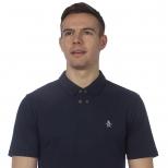 Original Penguin Mirco Mini Polo Shirt