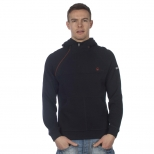 Duck And Cover Lachlan Hoody
