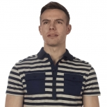 Villain Perrin Polo Shirt