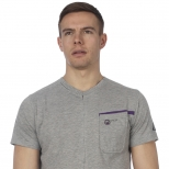 Duck And Cover Tyrone T Shirt