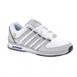 K-Swiss Rinzler SP Low Trainers