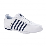 K-Swiss Arvee 1.5 Low Trainers