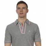 Original Penguin Earl Polo Shirt
