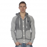 Ringspun Popes Of Hell Hoody