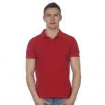 Scotch And Soda Basic Polo