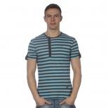 Full Circle Matics T Shirt