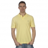 Original Penguin Daddy Polo Shirt