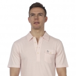 Original Penguin Jack Polo Shirt