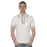 Original Penguin Cotton Pique Polo Shirt