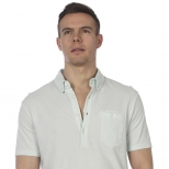 Full Circle Scout Polo Shirt