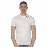 Full Circle Jedi T Shirt