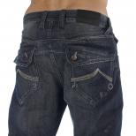 Full Circle Nical Jeans