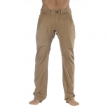 Duck And Cover Grady Drop Crotch Chinos