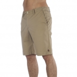 Original Penguin Regular Shorts