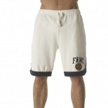 Franklin And Marshall Basic Shorts