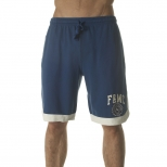 Franklin And Marshall Basic Shorts