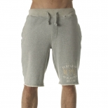 Scotch And Soda Basic Shorts