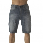 Pepe Jeans Sloane Denim Shorts