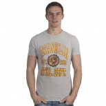 Franklin And Marshall Athl Dept T Shirt