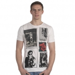 Savant Rockstar T Shirt