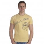 Blood And Glitter Unicorn T Shirt