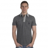 Pepe Jeans Mariners Polo Shirt