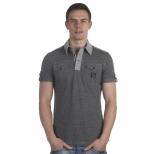 Pepe Jeans Mariners Polo Shirt