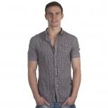 Full Circle Sharppoint Shirt