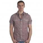 Pepe Jeans Harmon Shirt