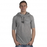 Savant Serge Snood T Shirt