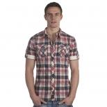 Pepe Jeans Strika Shirt