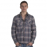 Pepe Jeans Combe Shirt