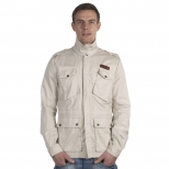 Pepe Jeans ETNA Jacket