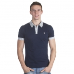 Original Penguin Sptire Polo Shirt