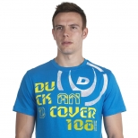 Duck And Cover Keagan T Shirt
