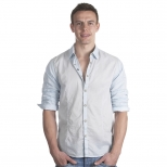 Scotch And Soda Series Shirt