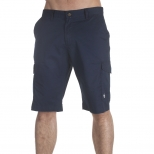 Original Penguin Cargo Shorts