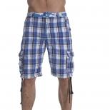 Ringspun Scubadive Shorts