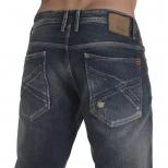Pepe Jeans Slim Rivet Jeans