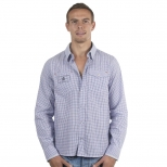 Pepe Jeans Noble Shirt